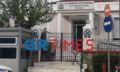 Θεσσαλονίκη: Στον Εισαγγελέα πατέρας για επεισόδιο σε σχολείο λόγω της σχολικής κάρτας
