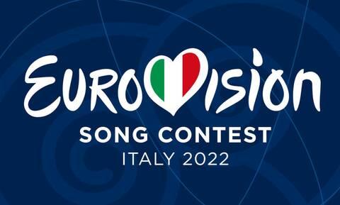 Eurovision 2022: Αυτά είναι τα 3 oνόματα που έπεσαν στο τραπέζι για την εκπροσώπηση της Ελλάδας