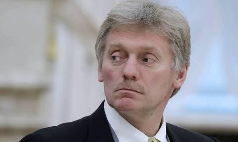 Кремль считает голословными выводы ЕСПЧ по делу Литвиненко