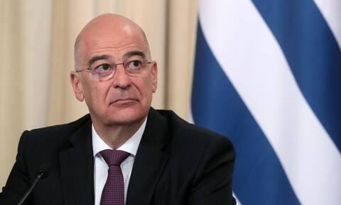 МИД Греции выразил протест Турции за незаконный вылов рыбы в своих территориальных водах