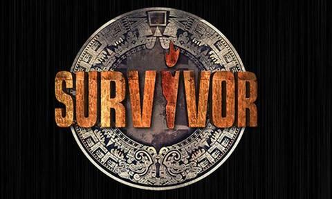 Survivor 5: Πότε ξεκινά ο νέος κύκλος στον ΣΚΑΙ (video)