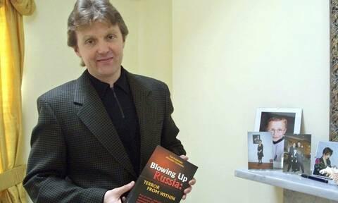Ρωσία: Η Μόσχα δεν αναγνωρίζει την απόφαση του ΕΔΔΑ  για την υπόθεση Λιτβινιένκο