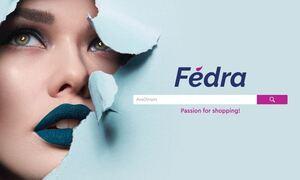 Fedra: H πρώτη μηχανή σύγκρισης τιμών αποκλειστικά για πρoϊόντα υγείας & ομορφιάς