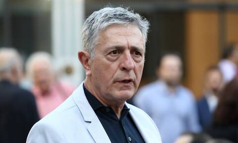 Τα μαζεύει ο Κούλογλου: «Αναγκαιότητα να προκύψει προοδευτική κυβέρνηση με πρωθυπουργό τον Τσίπρα»