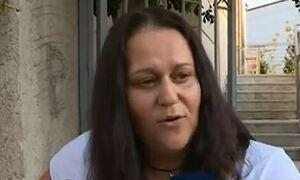 Βάρκιζα: «Το παιδί μου είναι σε σοκ» - Τι λέει στο Newsbomb.gr η μητέρα της 2χρονης