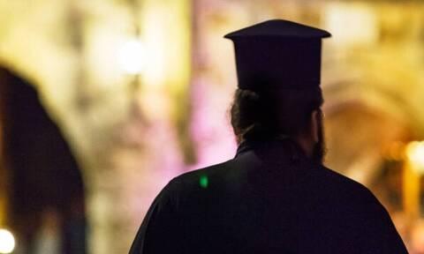 Χανιά: Συνεχίζονται οι έρευνες των αρχών για την εμπλοκή ιερέων σε υπόθεση βιασμού 19χρονου