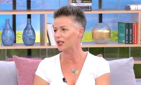 Σοφία Μαργαρίτη: Η πρώην παίκτρια του Survivor ρίχνει τα «βέλη» της στην παραγωγή (vid)