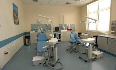 Κορονοϊός: Τι θα ισχύει στις επισκέψεις στον οδοντίατρο για εμβολιασμένους και ανεμβολίαστους