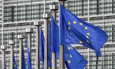Η Ευρώπη σε περιδίνηση