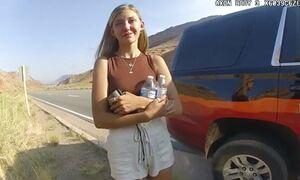 Υπόθεση Γκάμπι Πετίτο: Στην 22χρονη ανήκει η σορός που βρέθηκε – Τη δολοφόνησαν λέει ο ιατροδικαστής