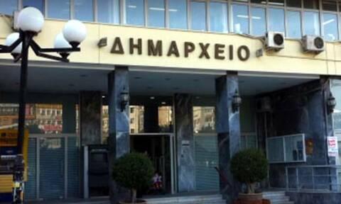Προσλήψεις στον Δήμο Δάφνης-Υμηττού: Μέχρι αύριο (23/9) οι αιτήσεις