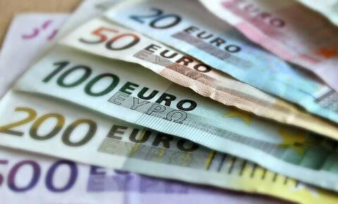 ΕΦΚΑ: Νέα ευκαιρία για ρύθμιση έως 120 δόσεις