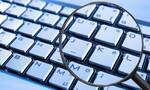 Προσοχή: Νέα απάτη phising - Τι αναφέρει η Δίωξη Ηλεκτρονικού Εγκλήματος
