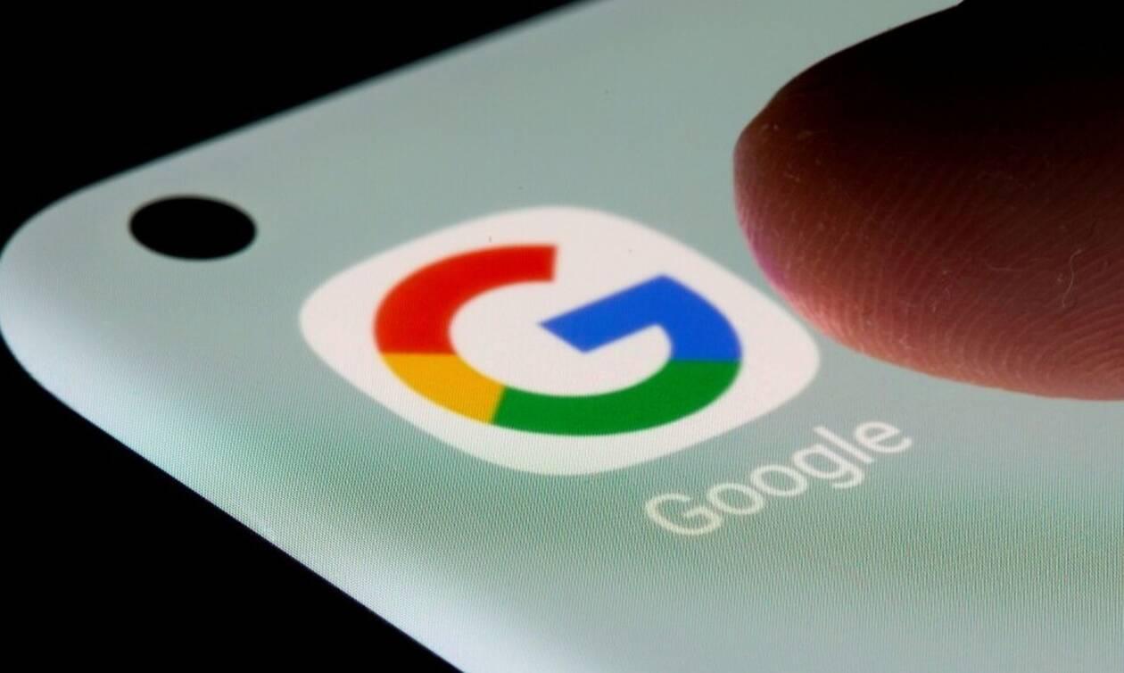 Πρόγραμμα κατάρτισης για τους ανέργους από την Google Ελλάδας: Μέχρι πότε μπορείτε να κάνετε αίτηση
