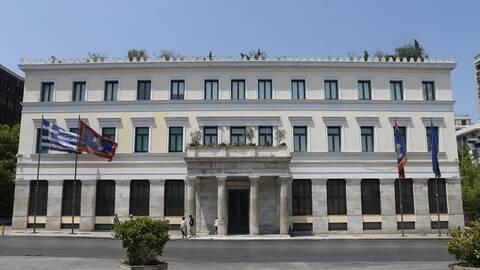 Προσλήψεις στον Δήμο Αθηναίων: Πότε λήγει η προθεσμία αιτήσεων