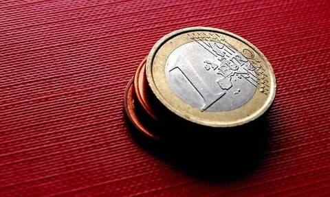 Πέντε μέτρα για απαλλαγή από οφειλές σε Δημόσιο και τράπεζες