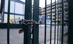 Κορονοϊός: Δυο σχολικά τμήματα σε αναστολή λόγω πολλών κρουσμάτων στη Θεσσαλονίκη