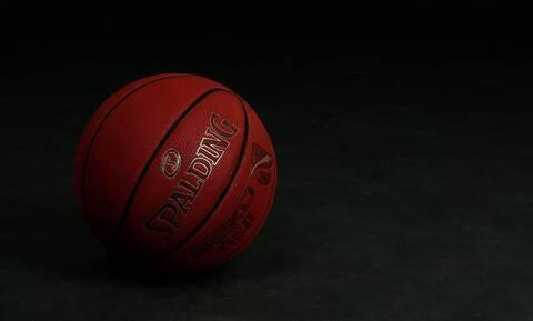 Πένθος στο ελληνικό μπάσκετ - Πέθανε πρώην παίκτης ιστορικής ομάδας (pics)