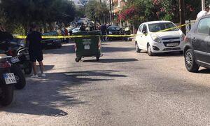 Ρόδος: Έστησε ενέδρα και σκότωσε 30χρονη στη μέση του δρόμου - Πληροφορίες ότι αυτοκτόνησε ο δράστης