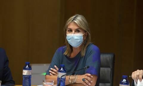 Μακρή για λουκέτα σε σχολεία της Θεσσαλονίκης: Η δια ζώσης εκπαίδευση δεν επιβάρυνε τη δημόσια υγεία