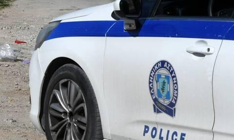 Ηράκλειο: Συνελήφθη ο «ποντικός» μετά από 11 κλοπές και διαρρήξεις