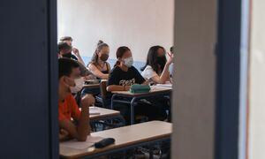 Κορονοϊός: Έκρηξη κρουσμάτων σε παιδιά - Επιβεβαιώθηκαν οι φόβοι για τα σχολεία