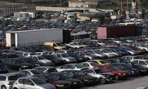 Αυτοκίνητα από 400 ευρώ: Πώς θα τα αποκτήσετε - Δείτε όλη τη λίστα με τα οχήματα και τις τιμές