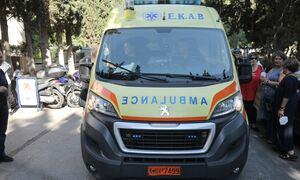 Τραγωδία στο Ηράκλειο: Άνδρας εντοπίστηκε νεκρός από τη σπιτονοικοκυρά του