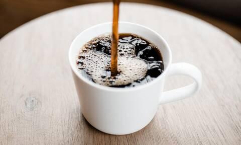 Καφές: Η λύση στον ακριβή τιμή του ίσως και να βρέθηκε!
