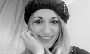 Έγκλημα στη Ρόδο: Νέες αποκαλύψεις για τον γυναικοκτόνο - «Τις τελευταίες μέρες τον φοβόταν πολύ»