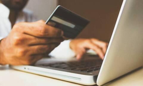 Ηλεκτρονικές αποδείξεις: Έκπτωση φόρου για όσους πληρώνουν με κάρτες - Ποιες «μετράνε» διπλά