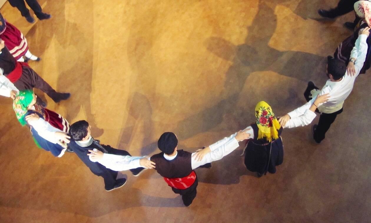 Πάτρα: «Βόμβα» κορονοϊού με τουλάχιστον 20 κρούσματα σε χορευτικό σύλλογο