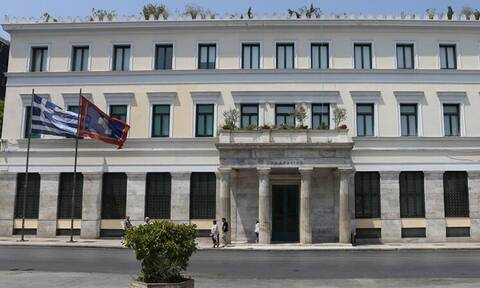Προσλήψεις στο Δήμο Αθηναίων: Μέχρι την Δευτέρα (27/9) οι αιτήσεις