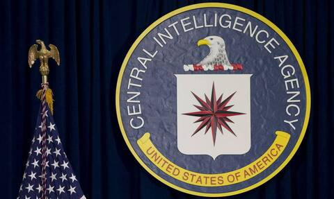 Stay-behind: Ο «αόρατος» στρατός της CIA και του NATO στην Ευρώπη - Έρευνα Newsbomb.gr (1ο μέρος)