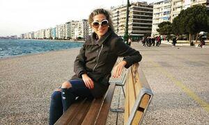 Έγκλημα στη Ρόδο: «Ελένη αν δεν έφευγα, θα με σκότωνε» - Η ξαδέρφη της Δώρας στο Newsbomb.gr