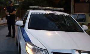Άγρια επίθεση σε σύνδεσμο στα Πατήσια - Συνελήφθησαν τρεις οπαδοί