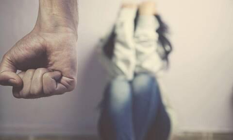 Κύπρος: Αύξηση κατά 30% στα περιστατικά ενδοοικογενειακής βίας στην πανδημία