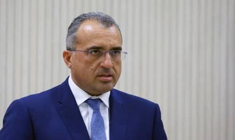 Κύπρος - Υπουργός Υγείας: Δεν θα γίνουν ανεκτές συμπεριφορές που θέτουν σε κίνδυνο ασθενείς