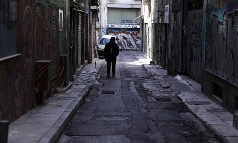 «Κοκκίνισαν» Δράμα, Ξάνθη και Καστοριά - Ολοταχώς προς lockdown