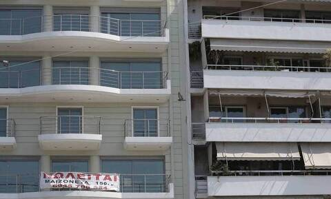 H ΠΟΜΙΔΑ ζητεί συμψηφισμό αποζημιώσεων ενοικίων με οφειλές ΕΝΦΙΑ