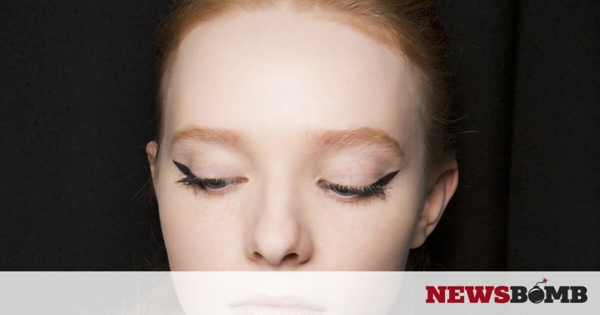 facebookshopping mauro eyeliner