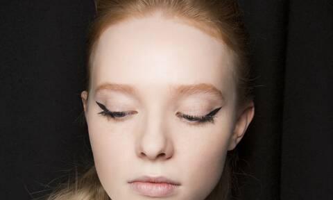 Αυτά είναι τα πιο οικονομικά μαύρα eyeliners που μπορείς να βρεις