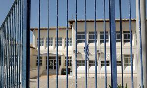 Παπαευαγγέλου: Μικρός ο κίνδυνος διασποράς στα σχολεία – Τα δεδομένα που ανέλυσε