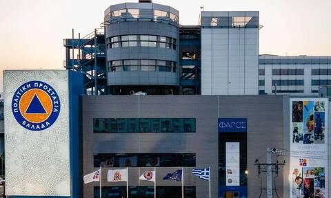 Κορονοϊός: Σε μίνι lockdown Καστοριά, Ξάνθη και Δράμα - Σε ποιες περιοχές παρατείνονται τα μέτρα