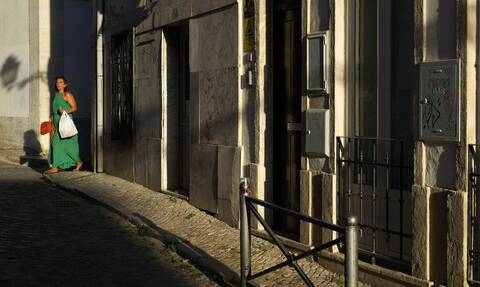 Πορτογαλία: Αίρει τους περισσότερους περιορισμούς κατά του κορονοϊού - Το μήνυμα του Αντόνιο Κόστα