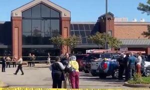 ΗΠΑ: Συναγερμός στο Τενεσί - Πυροβολισμοί μέσα σε σούπερ μάρκετ