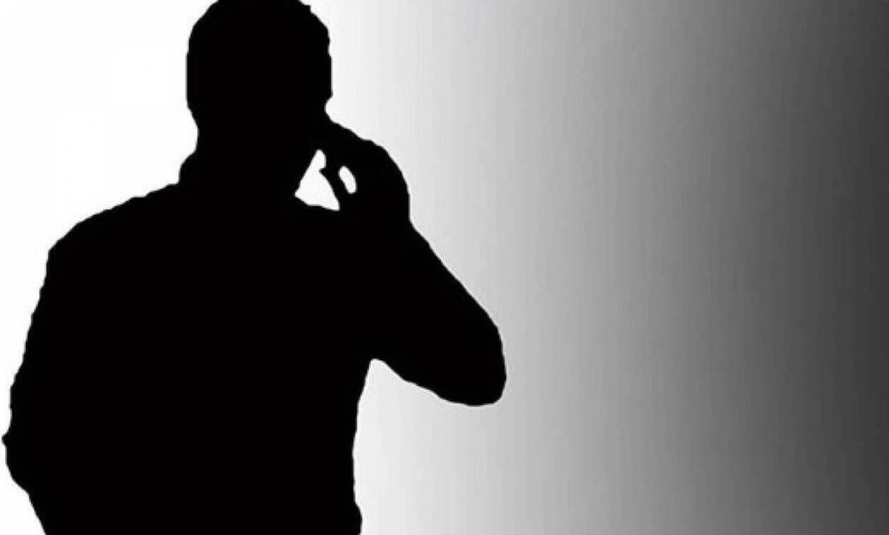 Χανιά: Εντοπίστηκε στην Κίσαμο απατεώνας - φαντομάς με δράση σε όλη την χώρα