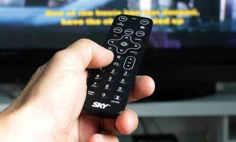 Δεύτερη ψηφιακή μετάβαση: Πού και πότε θα πρέπει να επανασυντονίσετε τις τηλεοράσεις σας