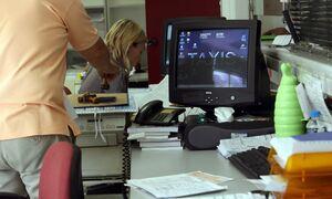 Πρόστιμο €300 την εβδομάδα σε μη εμβολιασμένους δημοσίους υπαλλήλους που δεν θα κάνουν rapid test