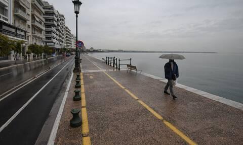 «Καμπανάκι» για τη Βόρεια Ελλάδα μετά και το μίνι lockdown σε Δράμα, Καστοριά και Ξάνθη